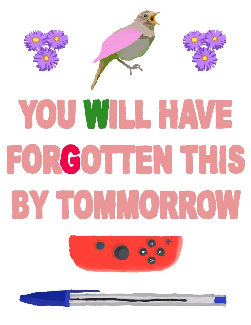 tommorrow poster.jpg